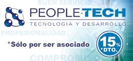 People Tech