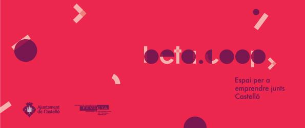 beta.coop