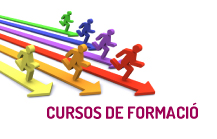 Cursos de formaci