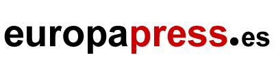Europa Press - Portada