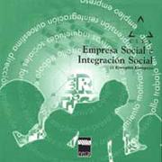 Empresa social. Integración social: 22 casos europeos