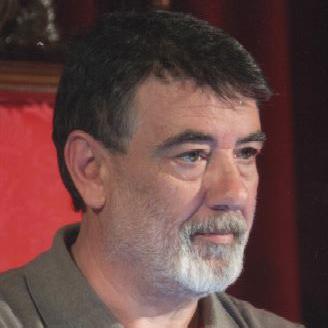 Ángel Bonafé Osca
