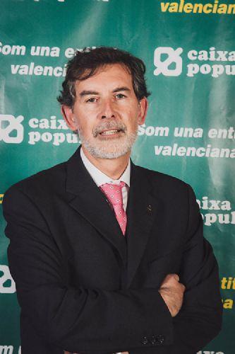 Caixa Popular: la primera entidad financiera valenciana es cooperativa