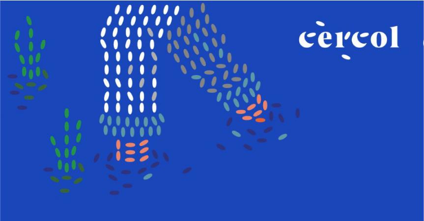 Cèrcol Coop V, una cooperativa de trabajo productora y comercializadora de arroz 100% valenciano y sostenible