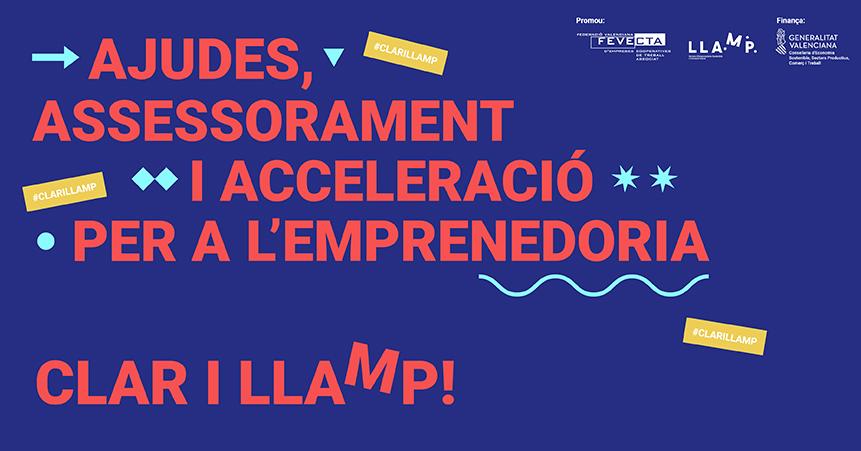 Se abre una ventana de oportunidad para el emprendimiento valenciano de triple impacto en 2021