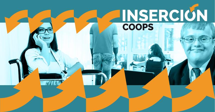 ¿Una cooperativa puede ser una empresa de inserción?