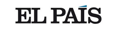 EL PAIS.com - Comunitat Valenciana