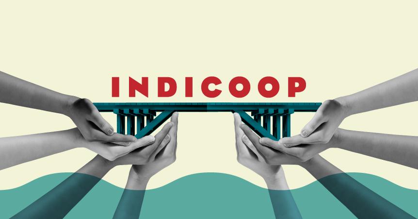 INDICOOP, la iniciativa de cuatro cooperativas del textil valenciano para salir reforzadas de la pandemia