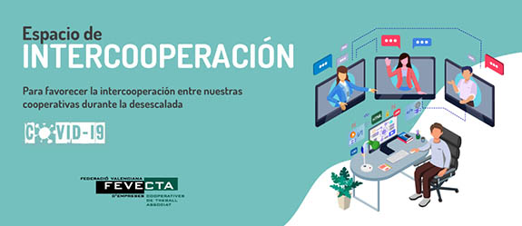 IntercooperacionCOVID