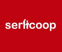 Serlicoop, un gran proyecto humano y de servicios a la comunidad