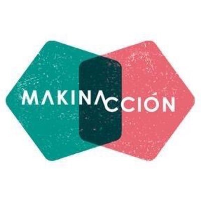 logo makinaccion