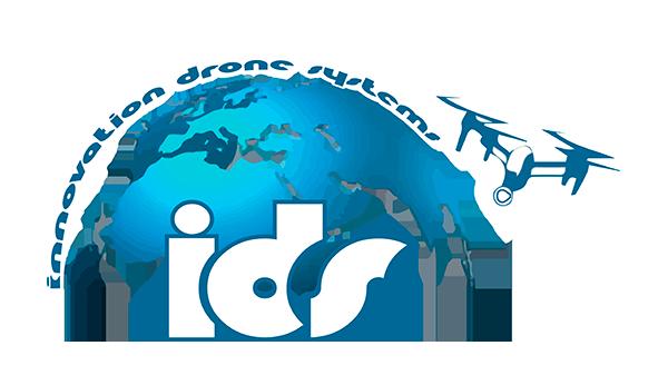 INNOVATION DRONE SYSTEMS COOP.V. Servicios topográficos con drones