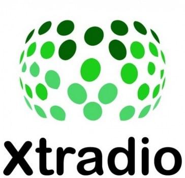 Logo_Xtradio