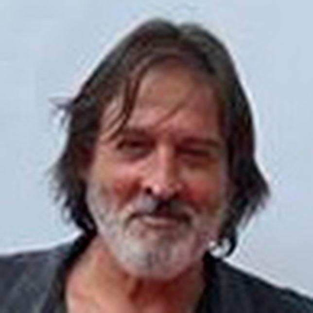 Luiso Cervellera Matinez