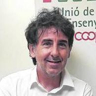 Miquel  Ruiz