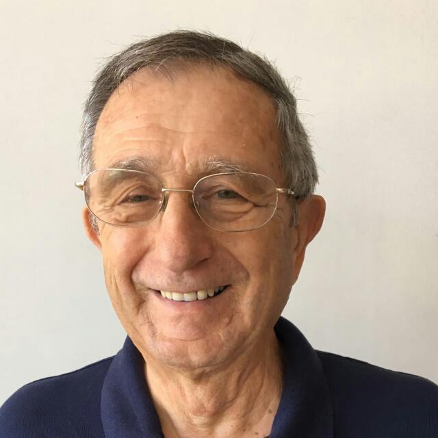 Josep Mª Soriano Bessó