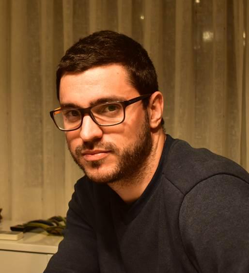 Rafael Varas