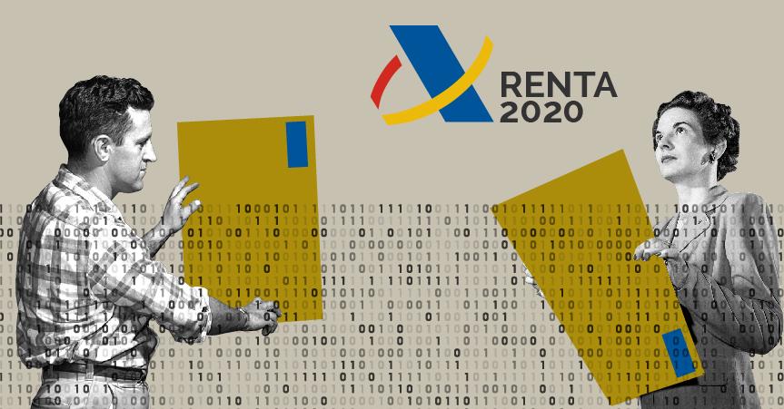 IRPF 2020: Tratamiento de los ingresos percibidos por los socios trabajadores de cooperativas derivados de las medidas Covid-19