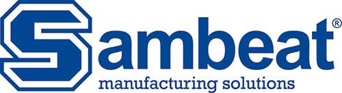 logo sambeat