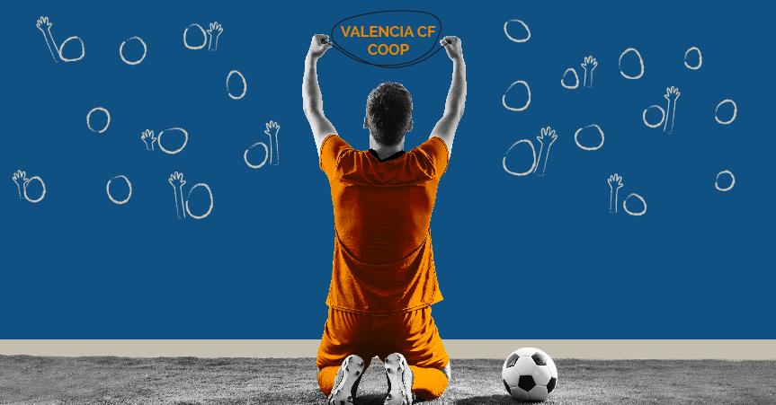 La gestión del Valencia CF: de S.A.D ¿a Cooperativa?