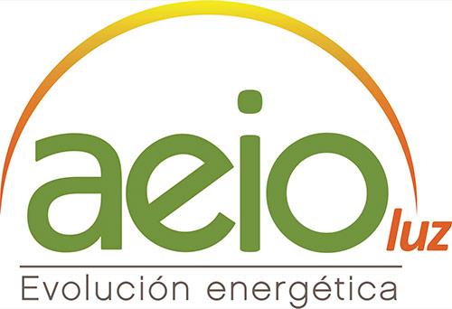 aeioLuz | Evolución energética