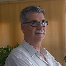 Antonio Palacian