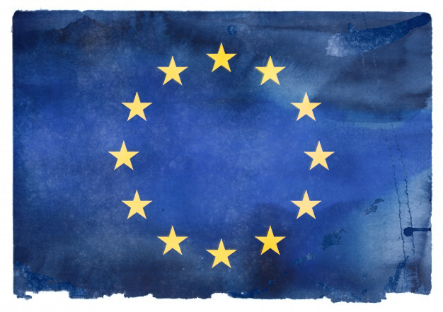Europa busca emprendedores