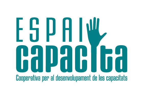 CAPACITA COOP.V., una cooperativa para el desarrollo de las capacidades