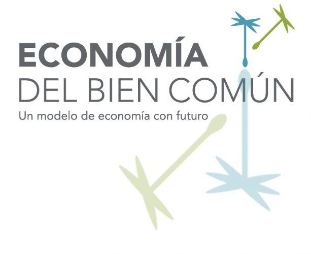 La economía del 'sentido' común