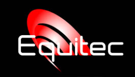 EQUITEC COOP V, maestros en la transformación de vehículos de emergencia e industriales, equipos para taxis y sistemas de localización