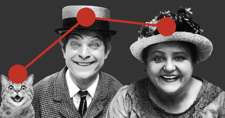 ¿Sabías que la ciencia ha demostrado que en las cooperativas se puede alcanzar un mayor nivel de felicidad?