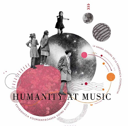 Humanity at music