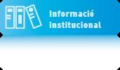 Informació institucional