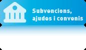 Subvencions, ajudes i convenis