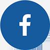 bobber facebook