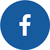 facebook tola