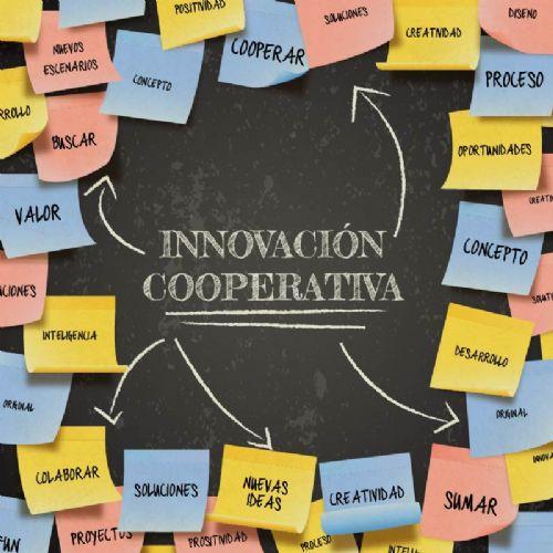 La cooperativa, paradigma de la innovación empresarial
