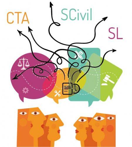 La Cooperativa de Trabajo Asociado: una alternativa a la Sociedad Civil