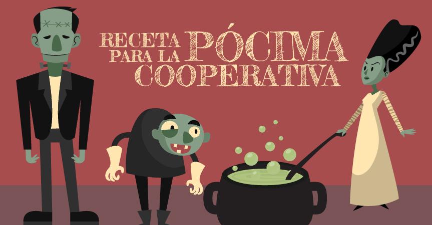 Las Asesorías, ¿por qué tienen miedo a constituir Cooperativas de trabajo?