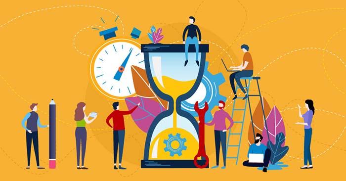 La jornada parcial, también para los socios de las cooperativas