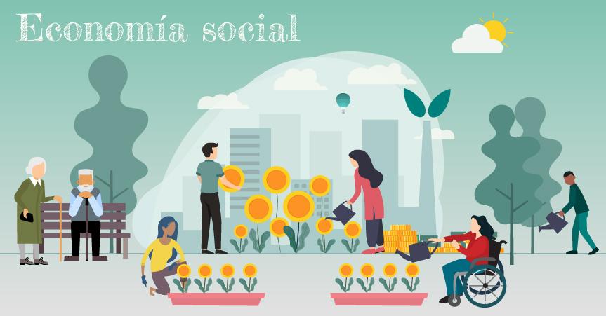 Economía social