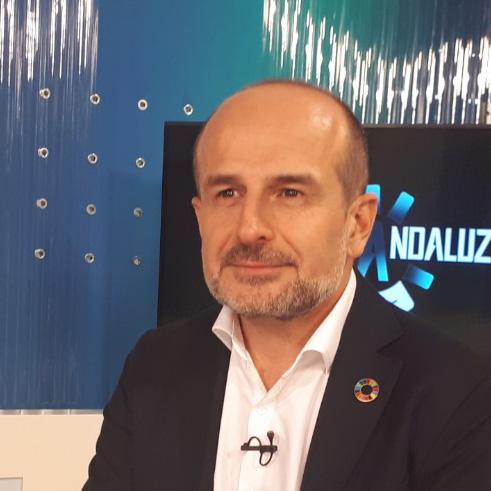 Luis Miguel Jurado