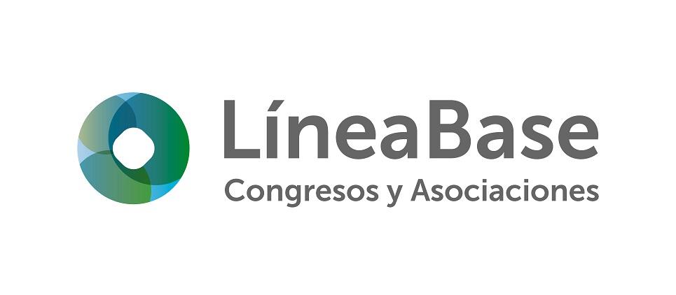Línea Base Congresos y Asociaciones Coop V