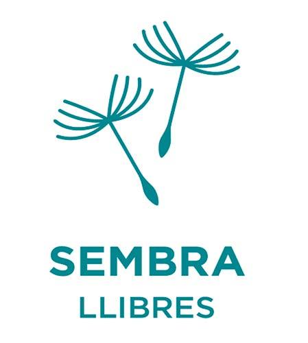 SEMBRA LLIBRES Coop.V, una editorial independent, cooperativa i arrelada al territori