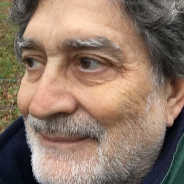 Marcos de Castro Sanz