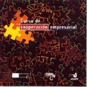 Curso de Cooperación empresarial
